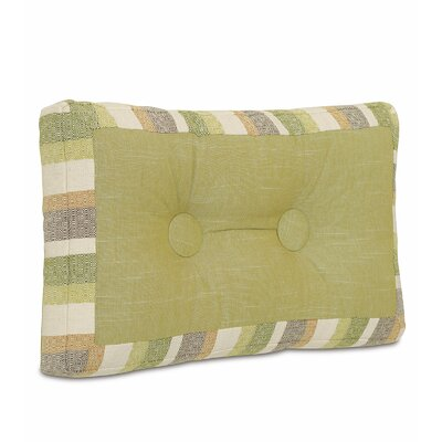 Stelling Sago Grass Lumbar Pillow