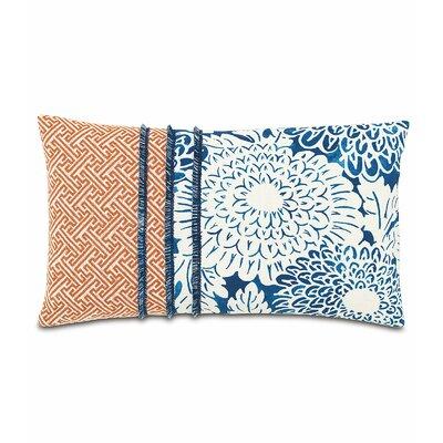 Indira Ingalls Lumbar Pillow