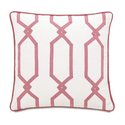 Caroline Witcoff Throw Pillow