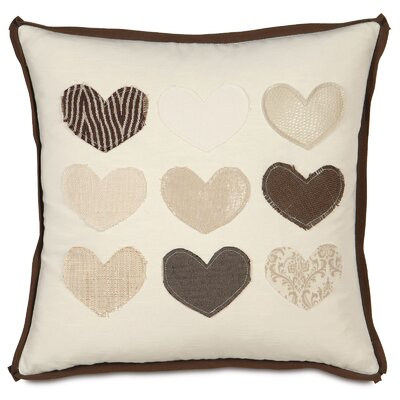 Wedding At Last Throw Pillow