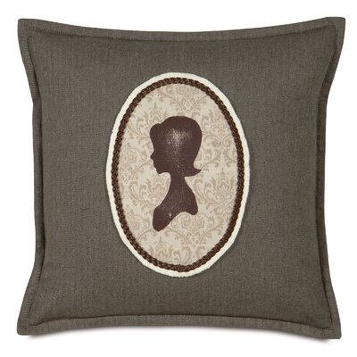 Wedding My Girl Throw Pillow