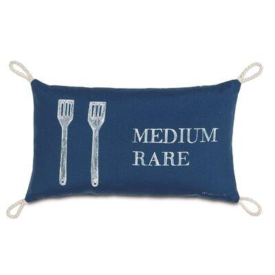 Americana Order Up Lumbar Pillow