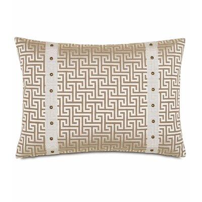 Wakefield Fairley Stone Lumbar Pillow