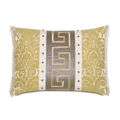 Wakefield Reflection Lumbar Pillow
