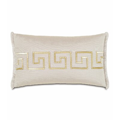 Wakefield Mack Heather Lumbar Pillow