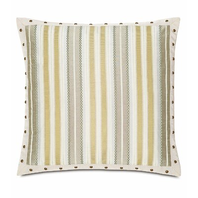 Wakefield Genevieve Throw Pillow