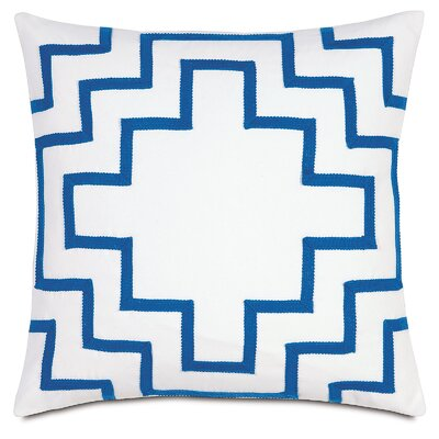 Outdoor Solstice Throw Pillow