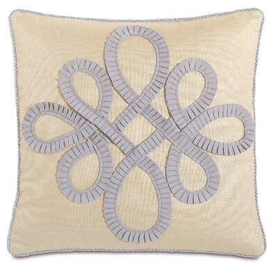Traditional Throw Pillow
