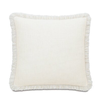 Hampshire Portage Throw Pillow