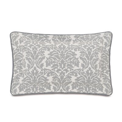 Hampshire Lumbar Pillow