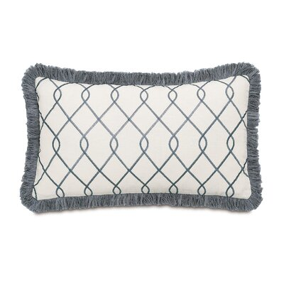 Hampshire Terrace Lumbar Pillow