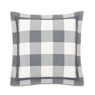 Hampshire Phipps Throw Pillow