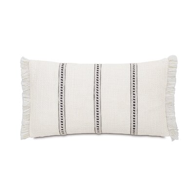 Hampshire Portage Lumbar Pillow