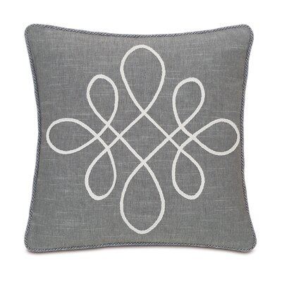 Hampshire Duvall Throw Pillow