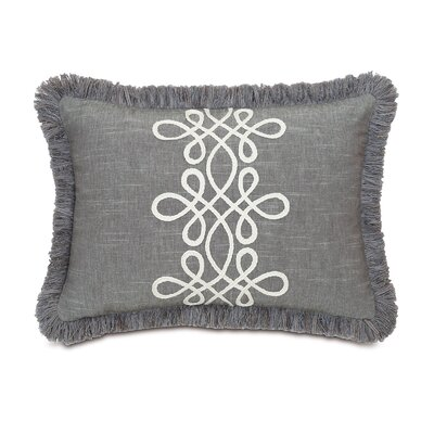 Hampshire Duvall Lumbar Pillow