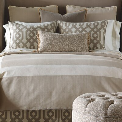 Rayland Vivo Duvet Cover Size: Super Queen
