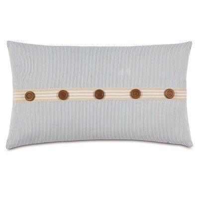 Epic Stone Avox Throw Pillow