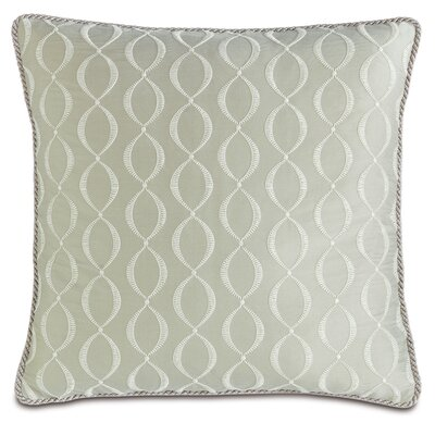 Lourde Birmingham Haze Cord Down Throw Pillow