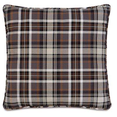 Epic Stone Glarus Welt Throw Pillow