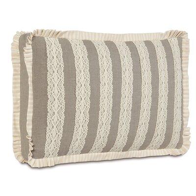 Sabelle Breeze Boxed Lumbar Pillow