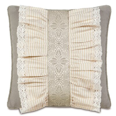 Sabelle Thayer Throw Pillow