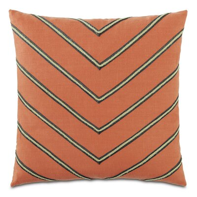 Equestrian Reins Throw Pillow