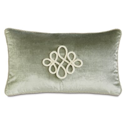 Lourde Velda Spa Throw Pillow
