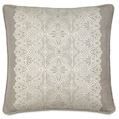 Sabelle Thayer Down Throw Pillow