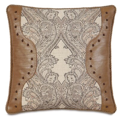 Aiden Cord Down Throw Pillow