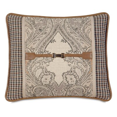 Aiden Down Throw Pillow
