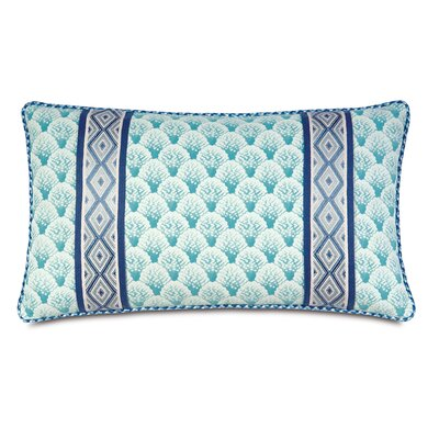 Olympia Koopa Down Throw Pillow