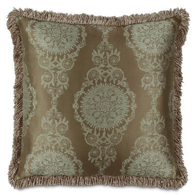 Marbella Throw Pillow