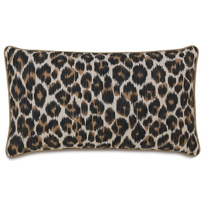 Naya Bagira Spot Throw Pillow