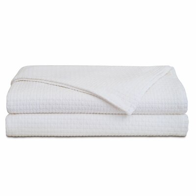 Albany Coverlet Size: California King