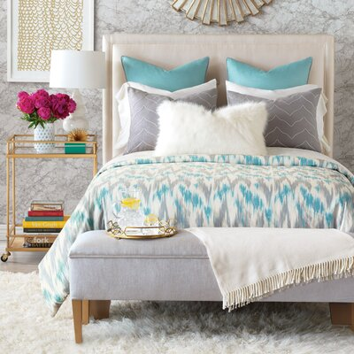 Eloise Comforter Collection