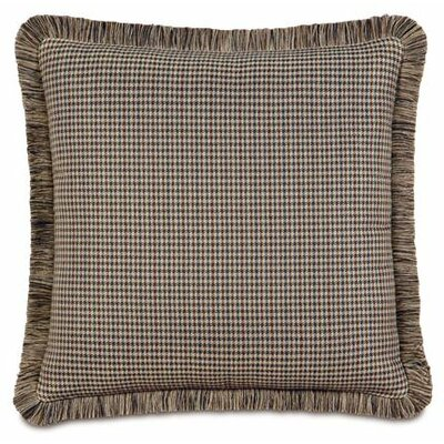 Aiden Throw Pillow