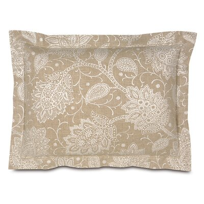 Aileen Throw Pillow Size: Standard