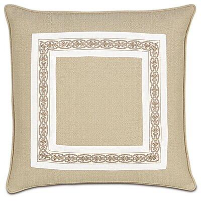 Aileen Euro Pillow