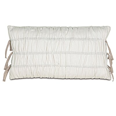 Aileen Lumbar Pillow