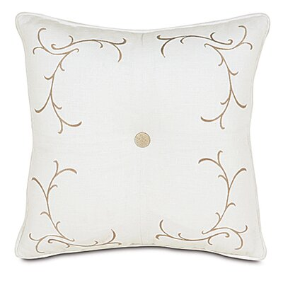 Aileen Throw Pillow