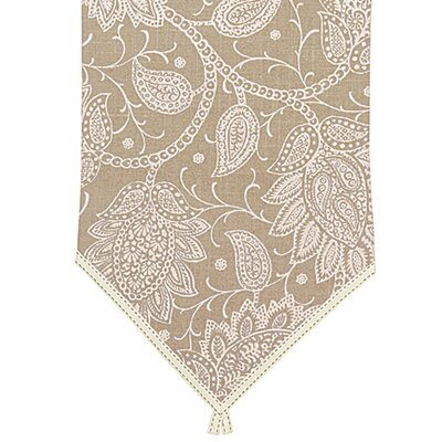 Aileen Table Runner