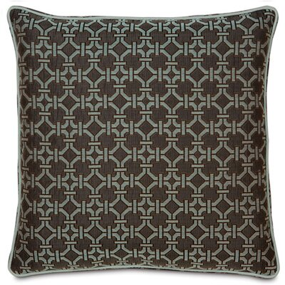 Vera Throw Pillow