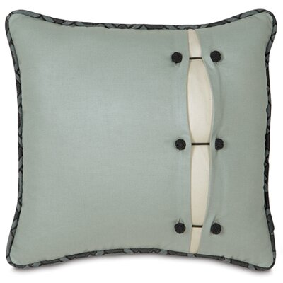 Vera Outdoor Throw Pillow