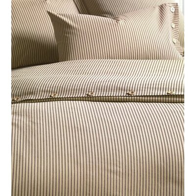 Heirloom Duvet Cover