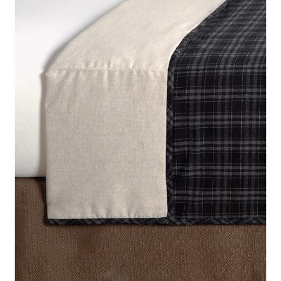 MacCallum Grainger Coverlet Size: King