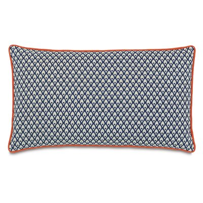 Vita Linen Lumbar Pillow