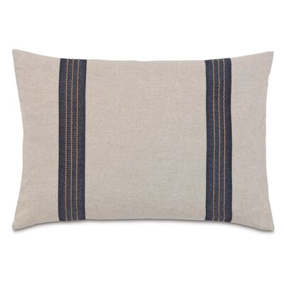 Vita Greer Throw Pillow