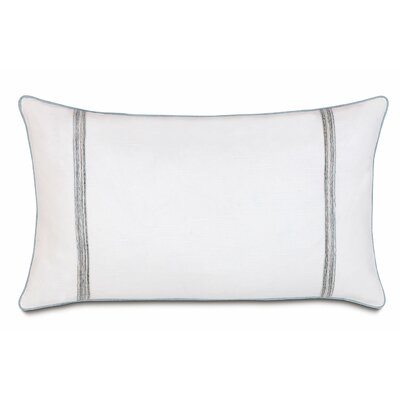 Blake Fabric Boudoir Pillow