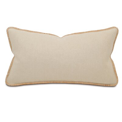 Brayden Fabric Boudoir Pillow