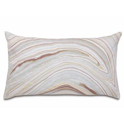 Blake Cotton Throw Pillow